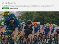 Isorex Cycling Team