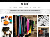 re-bag.be