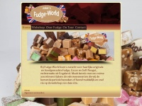 fudge-world.nl