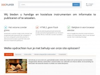 docplayer.nl