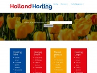 hollandhosting.eu