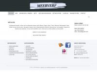 meerverf.nl