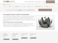 urn-kopen.nl