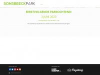 sonsbeeckpark.nl