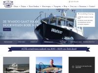 sportfishingcompany.nl