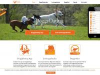 doggydating.com