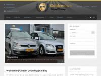 Goldendrive.nl