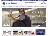 sunglasses-shop.nl