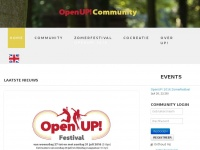 openupgroup.nl