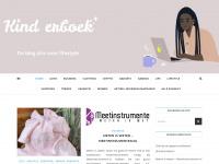 kinderboekenfeestweek.nl