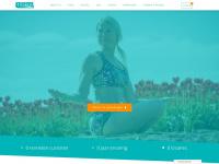 quenosportopleidingen.nl
