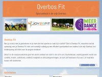 overbosfit.nl
