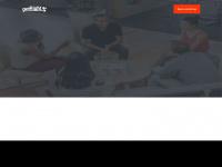 getright.nl