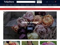 Tulip Store - Tulip Store