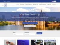 city-tax.nl