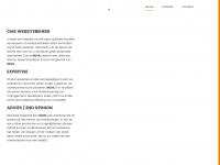 mchl.nl