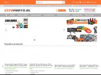 cityparts.nl