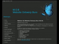 websiteontwerpburo.nl