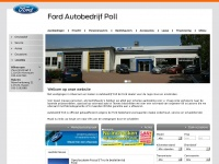 ford-poll.nl
