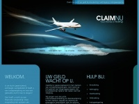 claimnu.nl