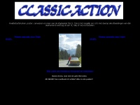 classic-action.nl