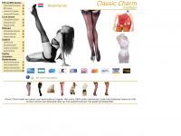 classic-charm.nl