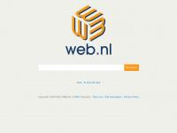 web.nl