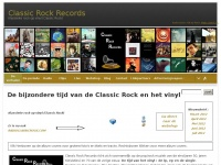 classicrockrecords.nl