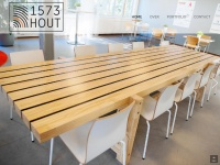 1573hout.nl