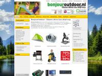bonjouroutdoor.nl