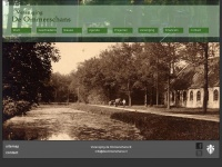 Historische Vereniging de Ommerschans