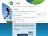 cobaltenergieoplossingen.nl