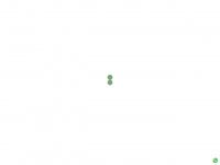 ondernemersdag.com