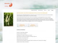 Wavan.nl - Welkom op de site van de Wetenschappelijke Artsen vereniging voor Acupunctuur in Nederland - WAVAN