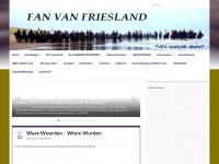 fanvanfryslan.nl