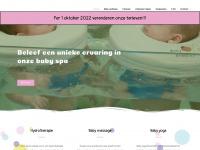 babybubbles.nl