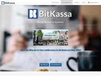 Bitkassa.nl