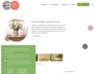 Trendy decoratiemateriaal - Simply D