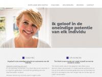lightyourfire.nl