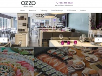 ozzo.be