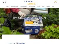 cleanlightdirect.com