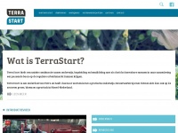 terrastart.nl
