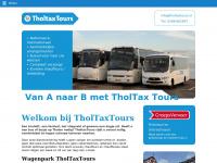 tholtaxtours.nl