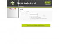 clarkmheu-portal.com