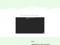 1000cadeaus.nl | Cadeau- en Feestartikelen bestellen!