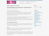 web-light.nl