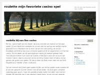 ag-rapportenservice.nl