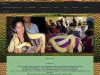 slangen-act.nl