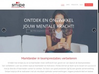 Smipe.nl - te laat