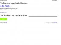 verkeersschooleros.nl